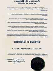 Kosher Certification Agreement